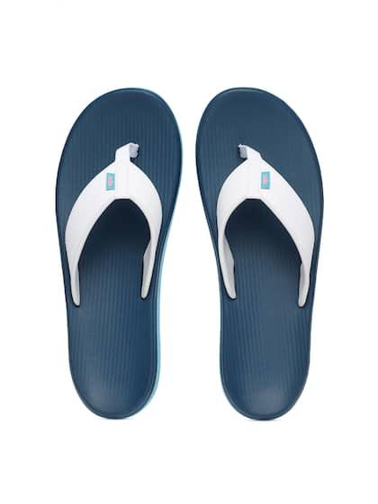 low priced 1d0b2 6c2ec Nike Flip-Flops - Buy Nike Flip-Flops for Men/Women Online ...