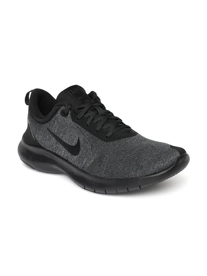 a090525e8a6 Nike Sport Shoe - Buy Nike Sport Shoes At Best Price Online | Myntra