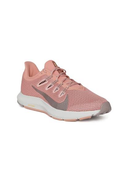 économiser 11183 c4348 Nike Running Shoes - Buy Nike Running Shoes Online | Myntra