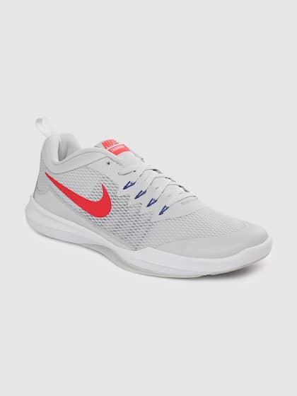6b8b5f69ed Nike Training Shoes - Buy Nike Training Shoes For Men & Women in India
