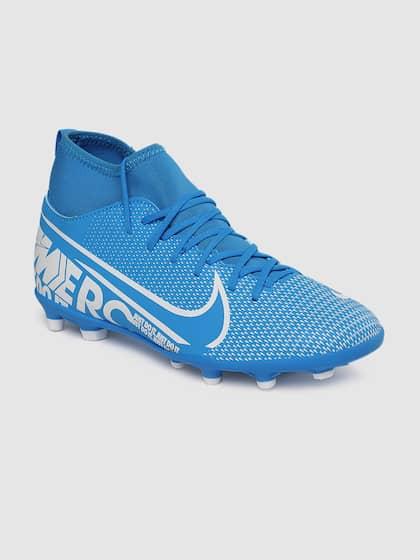 Nike Air Max Prime Schuhe schwarz im WeAre Shop