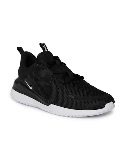 Men's, Women's, Kids Brand Shoes Online Sales Look good