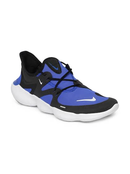 save off 227f4 427a3 Nike Running Shoes - Buy Nike Running Shoes Online | Myntra