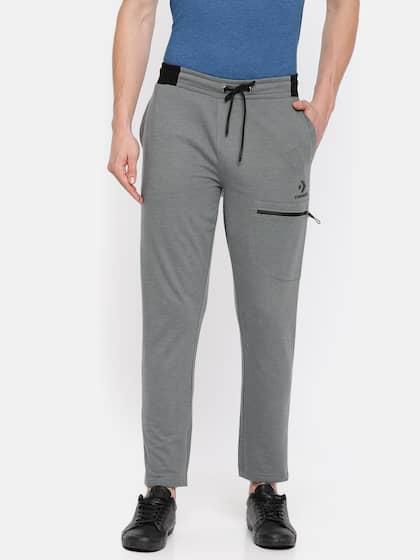 335d0627f2 Men Track Pants-Buy Track Pant for Men Online in India|Myntra