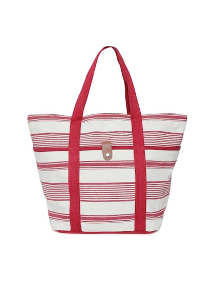 b92c662c71 Accessorize - Buy Accessorize Bags, Jewellery & More Online in India