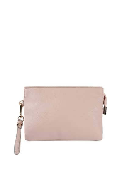 0223f62a34 Clutch Bags - Buy Clutch Bags Online in India | Myntra