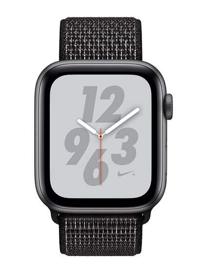 3de5e171c1ba2 Ladies Watches - Buy Watches for Women Online in India | Myntra