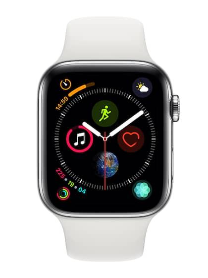 Smart Watches - Buy Smart Watches for men & women Online