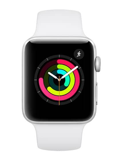 7da187a91d77da Smart Watches - Buy Smart Watches for men & women Online | Myntra