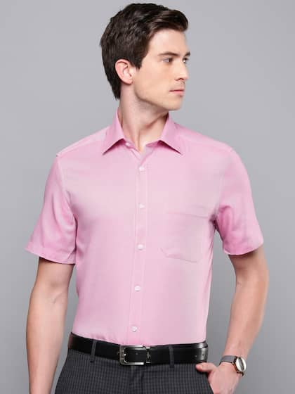 0cb19019d7 Louis Philippe - Buy Louis Philippe Products Online | Myntra