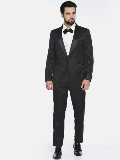 c5fc81361a0a91 Raymond Suit - Buy Suits from Raymond Online Store   Myntra