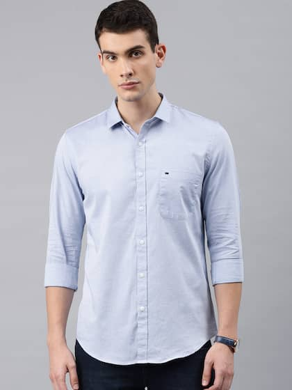 4ebdd187f4cb Peter England - Buy Peter England Clothing Online in India | Myntra
