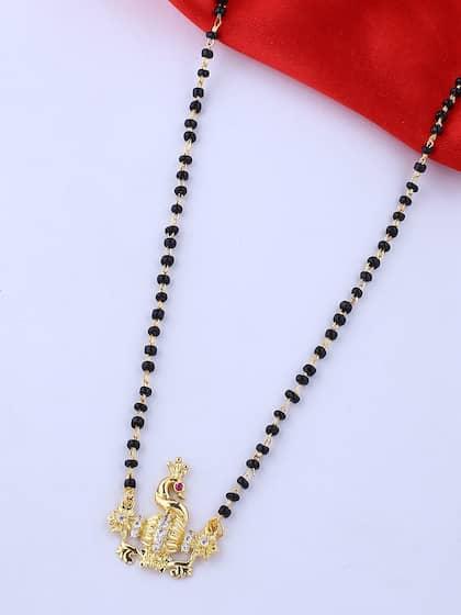 Voylla - Buy Voylla Jewellery Online in India | Myntra