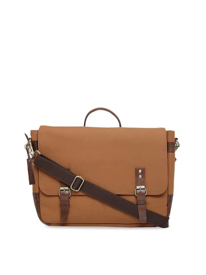 2b4bb11a3 Men's Laptop Bag - Buy Laptop Bag for Men Online in India