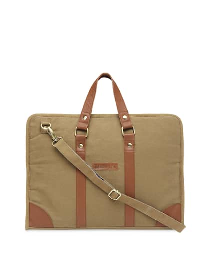 87eb57ccaab0 Women Laptop Bags - Buy Women Laptop Bags online in India
