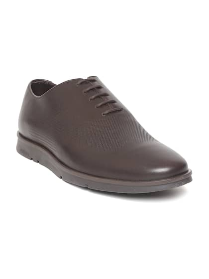 b1a0e7e7af7 Oxford Shoes - Buy Oxford Shoes online in India