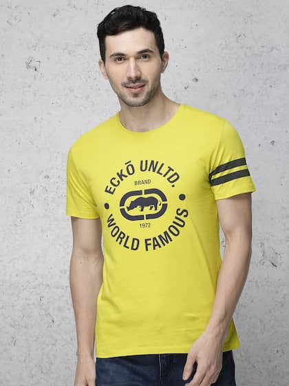abaa022988 T-Shirts - Buy TShirt For Men, Women & Kids Online in India | Myntra