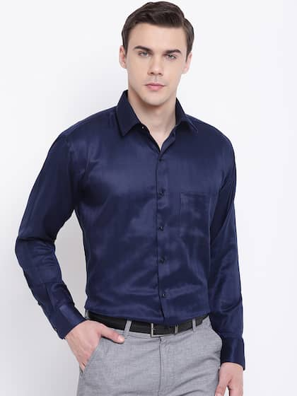 7079251cb Party Shirts for Men - Buy Men s Party Shirts Online