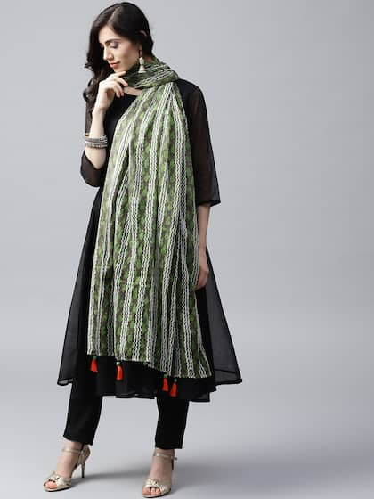 a1c73abb0f Dupattas - Buy Dupattas Online for Salwar in India