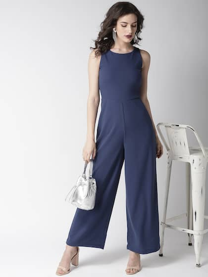 f5902a507 Jumpsuits - Buy Jumpsuits For Women, Girls & Men Online in India