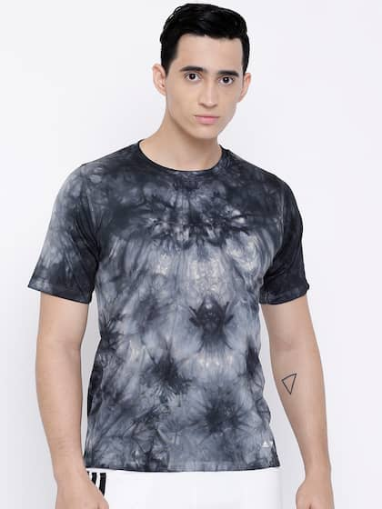 convenience goods factory most fashionable Adidas T-Shirts - Buy Adidas Tshirts Online in India | Myntra