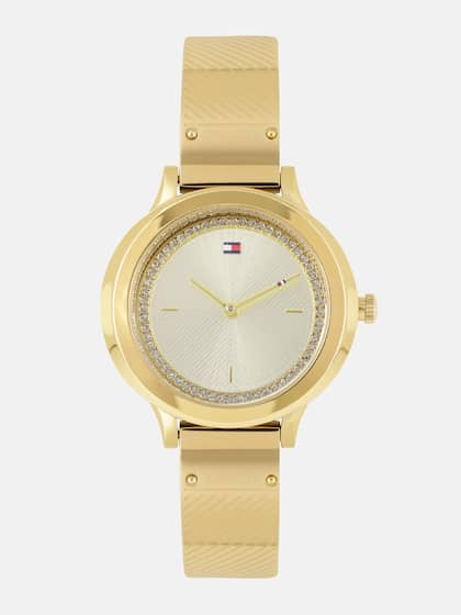 b7645776e Ladies Watches - Buy Watches for Women Online in India | Myntra