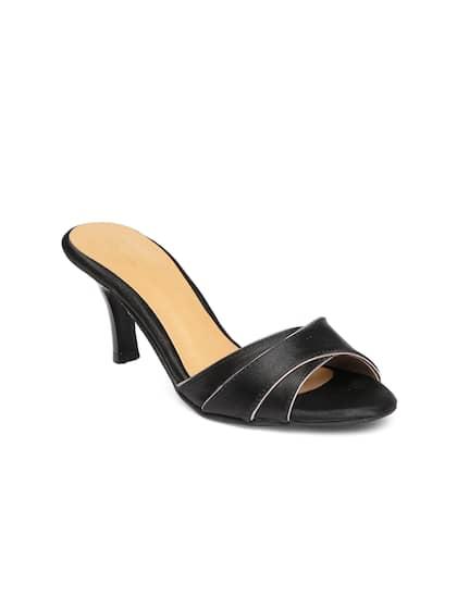70dfe9d4534 Inc 5 Heels - Buy Inc 5 Heels Online in India
