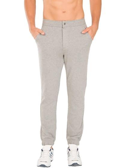 Jockey Track Pants Buy Jockey Track Pant Trouser Online