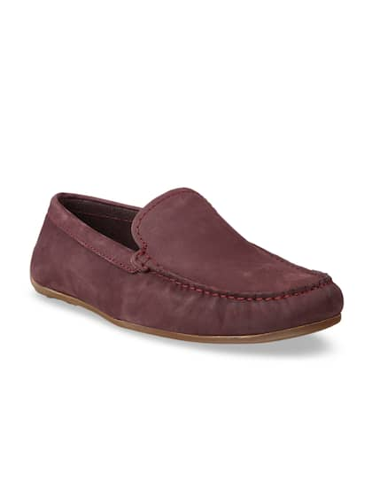 63b239644a3fb Clarks Loafers Men - Buy Clarks Loafers Men online in India