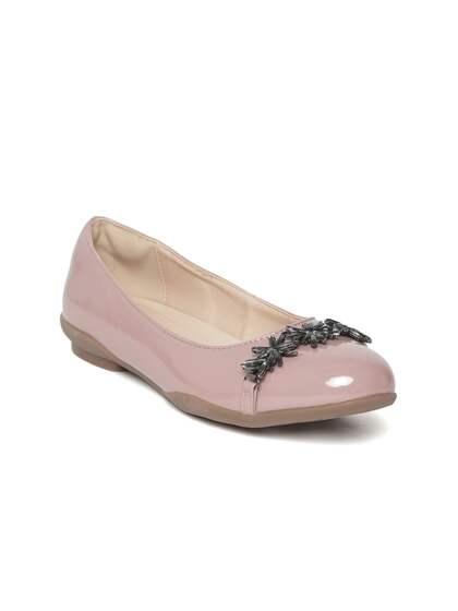 1ed492d45b Ethnic Footwear - Buy Ethnic Footwear Online | Myntra
