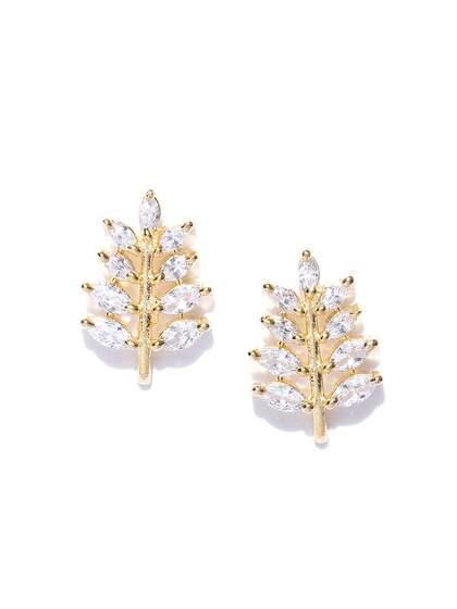 452885016 Studs - Buy Stud Earrings for Men, Women & Girls Online | Myntra