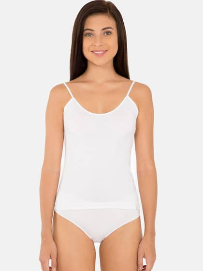 b7b0791a6cd Camisoles - Buy Camisole for Women & Girls Online at Best Price