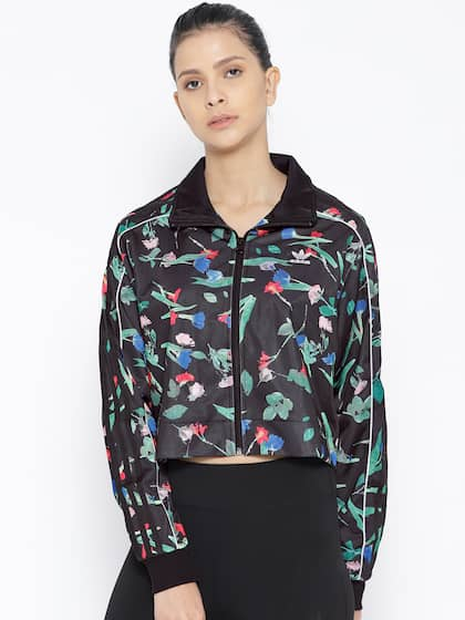 0cede7d9 Adidas Originals Jackets - Buy Adidas Originals Jackets Online in India