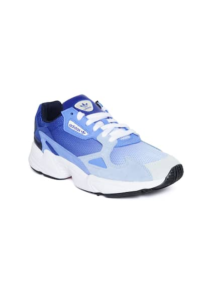 43324c043 ADIDAS - Buy ADIDAS Products Online in India at Best Price | Myntra