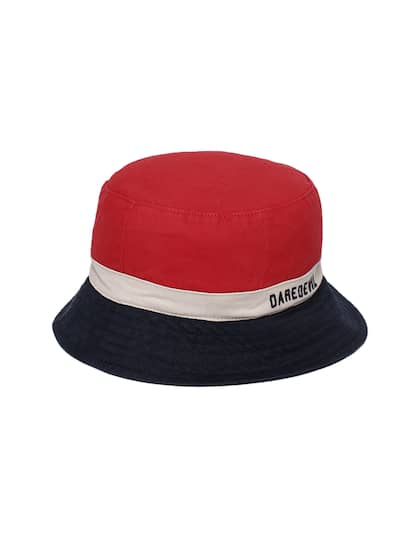 858dfba159bbd1 Hats & Caps For Men - Shop Mens Caps & Hats Online at best price ...