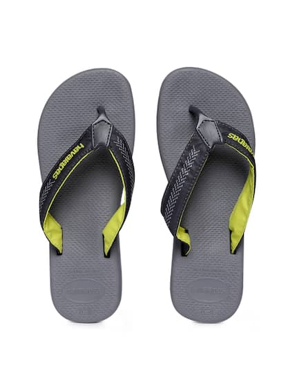 79e760251459a Rubber Flip Flops - Buy Rubber Flip Flops Online in India