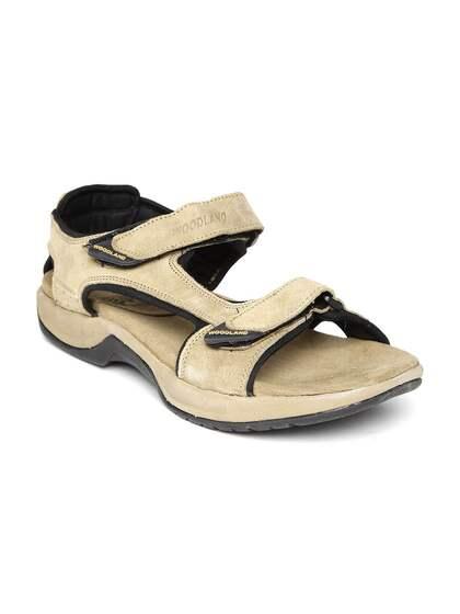 d04ba28d4056c Woodland Footwear - Buy Woodland Footwears Online in India