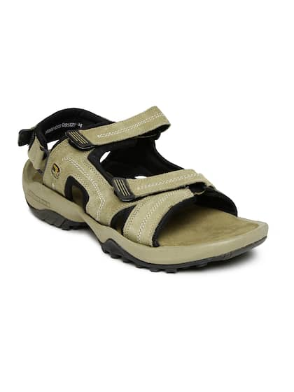 70ddcb2510ac Floater Sandals Online - Buy Floaters Sandals for Men and Women ...