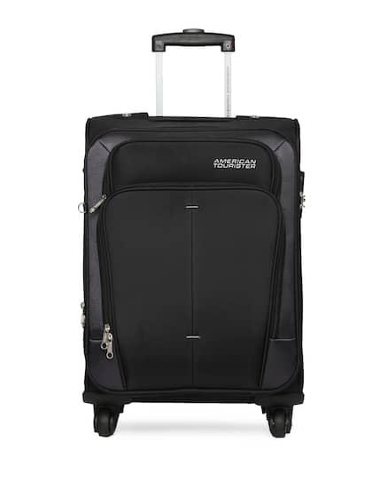 dd8aeef4b American Tourister Trolley Bag - Buy Trolley Bags Online in India