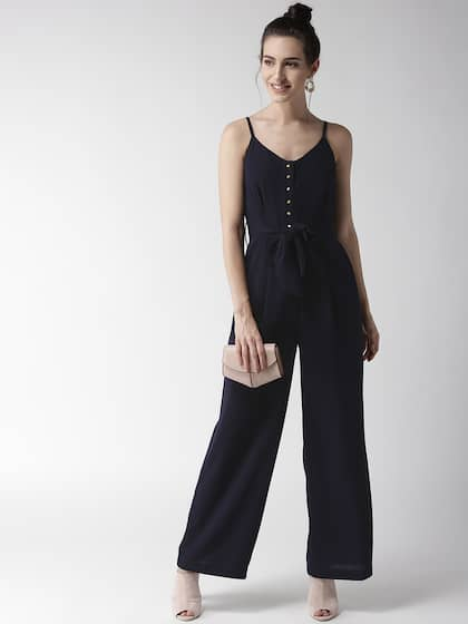7e789e3be4f6e Jumpsuits - Buy Jumpsuits For Women, Girls & Men Online in India