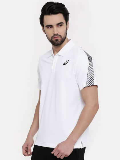 a9f1646d61d29 Sports T-shirts - Buy Mens Sports T-Shirt Online in India |Myntra