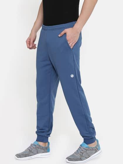 4d3d5d9ecacc9 Men Track Pants-Buy Track Pant for Men Online in India|Myntra