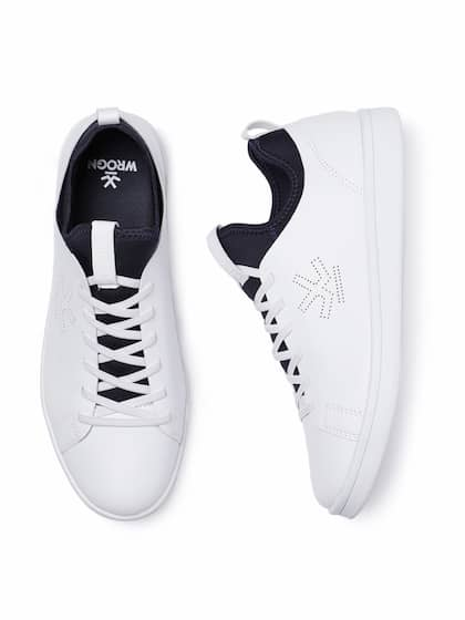 c8e91af69 Casual Shoes   Buy Branded Casual Shoes & Footwear Online in India
