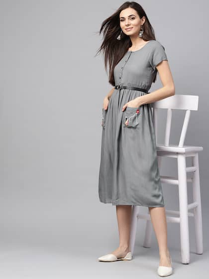 be7620576ef One Piece Dress - Buy One Piece Dresses for Women Online in India