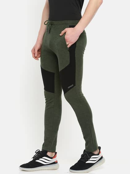 a7b24ca42a7c4 Men Track Pants-Buy Track Pant for Men Online in India|Myntra