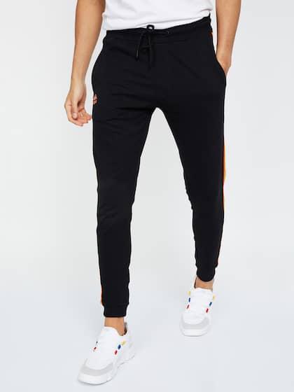 c6d1bd8b Kappa Track Pants - Buy Kappa Track Pants online in India