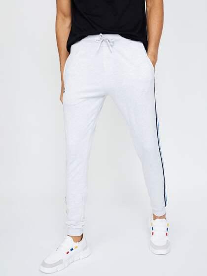 7c5caa631f Kappa Track Pants - Buy Kappa Track Pants online in India
