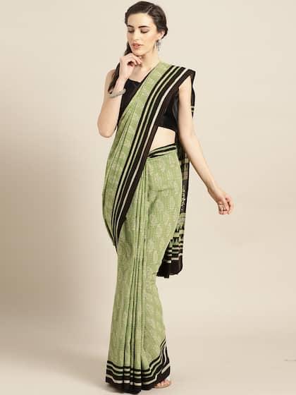 bc89155670 Geroo Jaipur Online Store - Buy Geroo Jaipur Products Online in ...