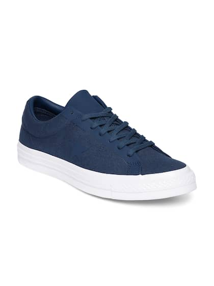 Converse Buy Converse Shoes for Men and Women Online   Myntra