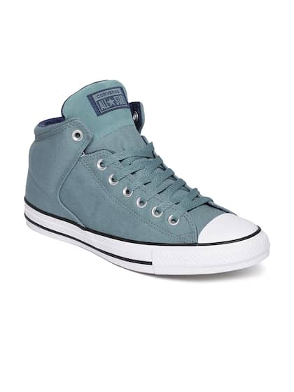 6023b834fde1 Converse Shoes - Buy Converse Canvas Shoes & Sneakers Online
